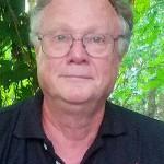 Bertil Lindqvist