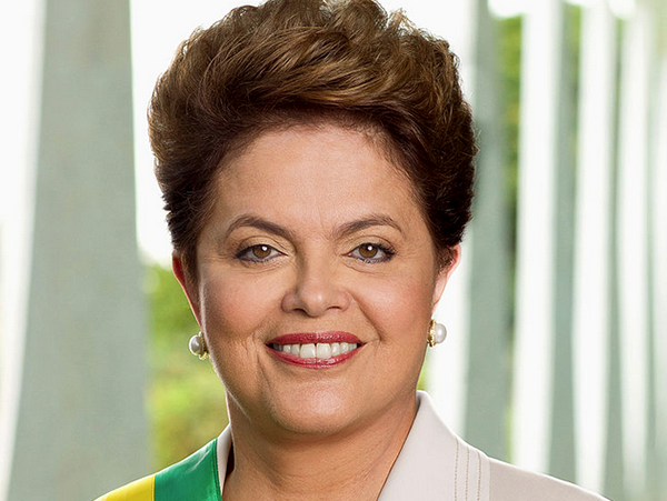 Roberto Stuckert Filho/Presidência da República - Agência Brasil