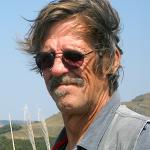 Hans Berggren