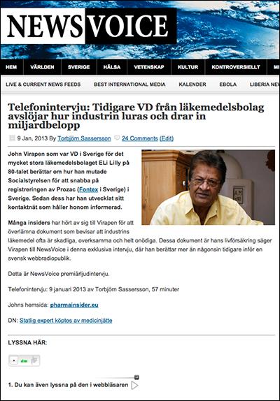 John-Virapen-NewsVoice