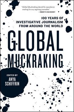 global_muckraking