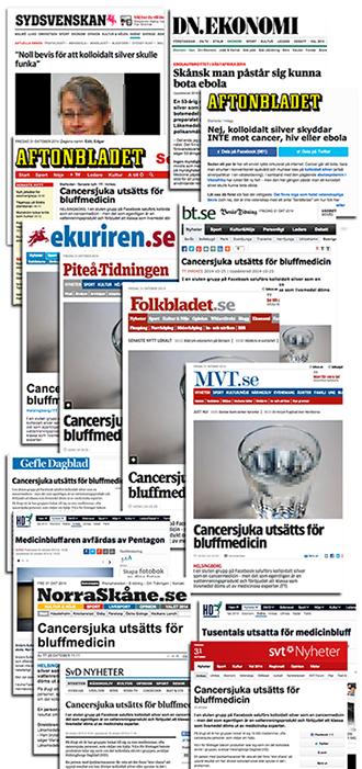 mediedrev-mot-kolloidalt-silver-2014-330px