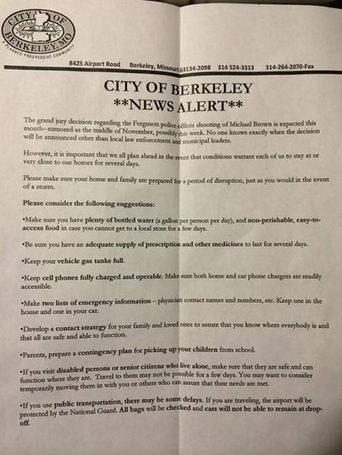 City-of-Berkeley-riot-preparedness