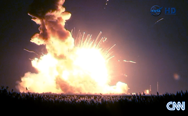 Cygnus-cargo-ship-exploded-okt2014