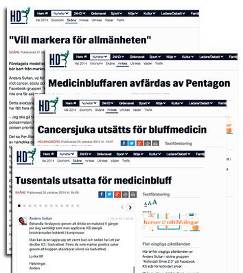 Helsingsborgs-Dagblad-kolloidalt-silver