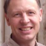 Kent Bengtsson