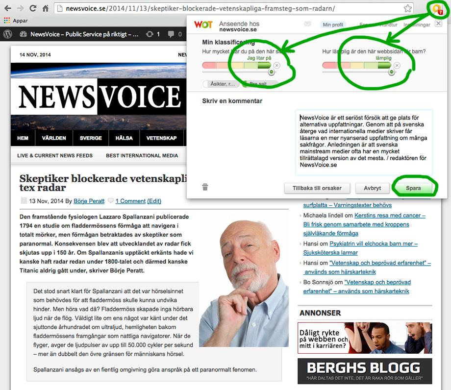 MYWOT-Stoppa-skeptikerna-ranka-ned-NewsVoice