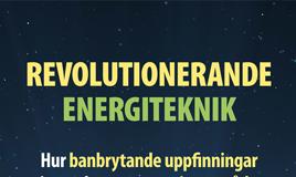 Revolutionerande energiteknik2