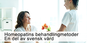 Annons-homeopati-SFVH