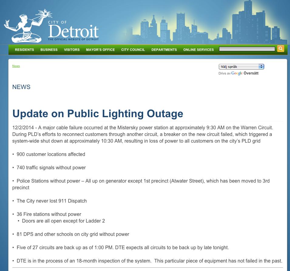 Detroitmi.gov-2dec2014