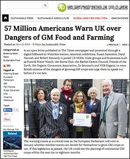 GMO-food-dangers