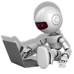 IRC-bot