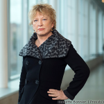 Jeanette Bonnier - Pressbilder: Bonnier.com
