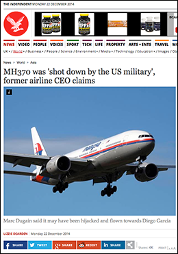 MH370-shot-down-by-US-military