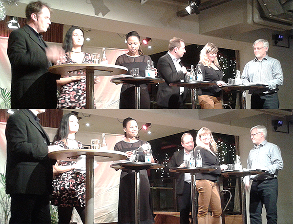 Publicistklubben-CafePanorma-2014-12-08