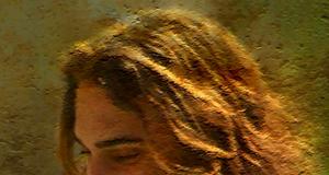 Smiling Jesus by GregOlsen.com