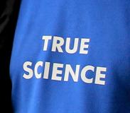 True Science at NewsVoice.se
