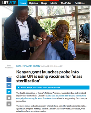 kenyan-mass-sterilization-vaccine-2