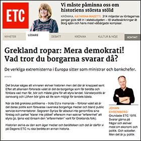 ETC-Grekland-2015