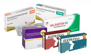 Förbjudna läkemedel kvacksalveri