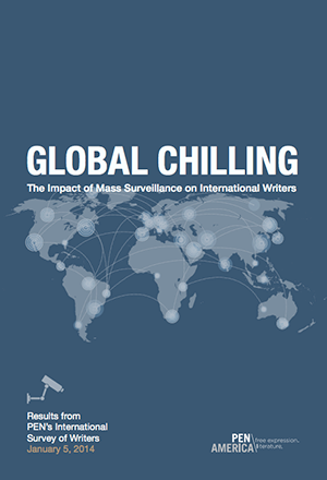 Global-chilling-PEN.org