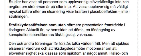Hanne Kjoller vakna.se