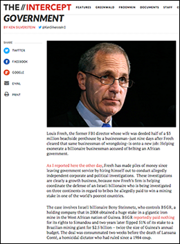 Louis-Freeh-former-FBI-director2