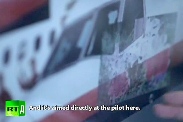 MH17-bullits-cockpit