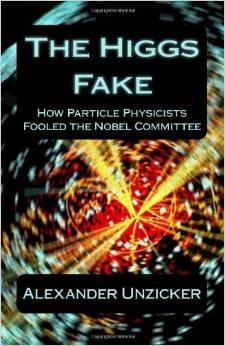 The Higgs Fake