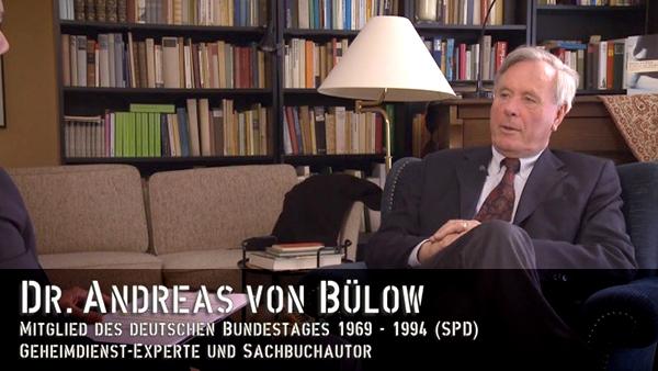 andreas-von-bulow-cia-11-sep