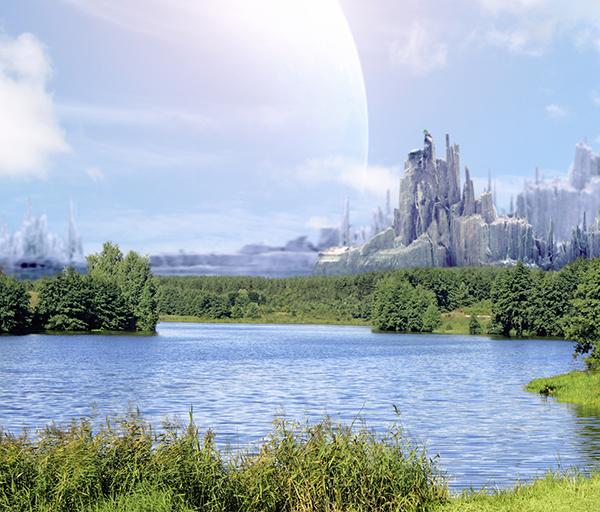 exoplanet-image-Frenta