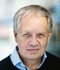 lias Eriksson Sahlgrenska