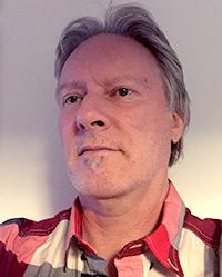 Anders Delphin