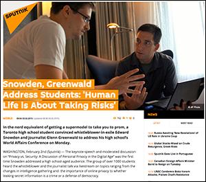 Snowden-Greenwald-2feb2015