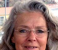Sussie Olofsson