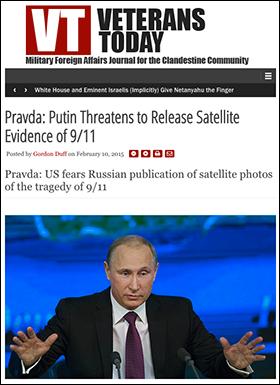 VT-Putin-WTC-911