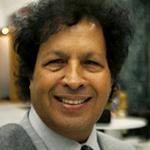 Ahmed Gaddafi al-Dam
