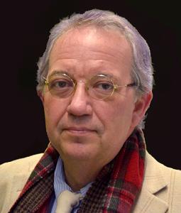Foto på Anders Björnsson: Bengt Oberger, Wikimedia Commons
