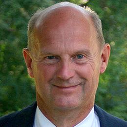 Björn Hammarskjöld