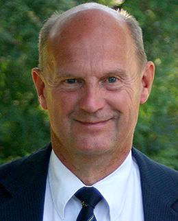 Björn Hammarskjöld: Klimatbluffen och HC Andersen