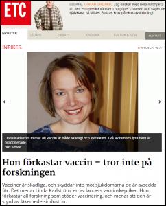 ETC-artikel-om-vaccin
