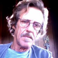 Hans Berggren mars 2015 - eget verk