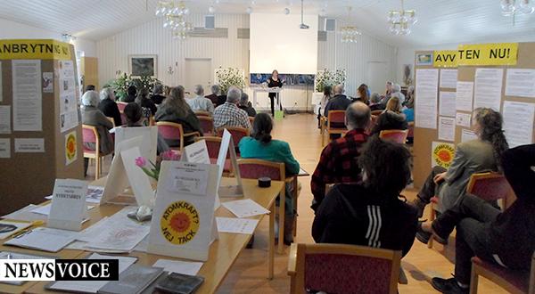 Hudiksvalls-Fredsdagar-7mars2015