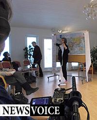 Hudiksvalls-Fredsdagar3-7mars2015