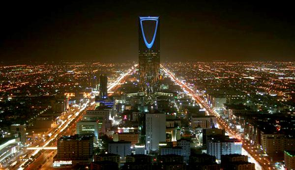 Kingdom Tower - Saudi - Foto: BroadArrow