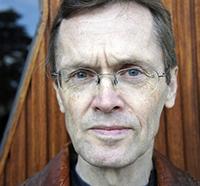 Mikael Nyberg, eget verk