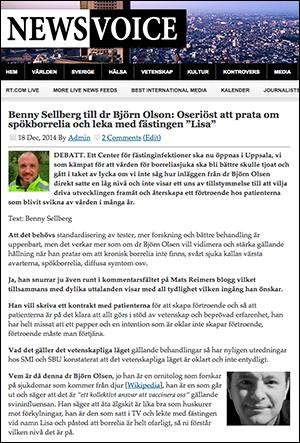 NewsVoice-Sellberg-borrelia-300px