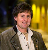 Professor Göran Svensson - Foto: Oslo School of Management
