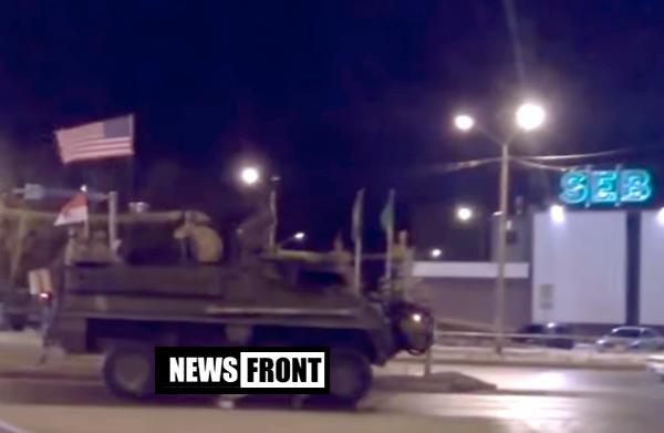 USA-stridsvagnar-Baltikum-NewsFront