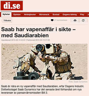 DI-Saab-Saudi-2015